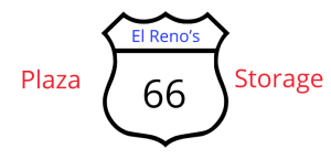 El reno self storage